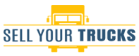 Profile Photos of The Leading Cash for Trucks in Melbourne – Sell Your Trucks 3 Maria Street Laverton North Vic 3026 - Photo 1 of 1