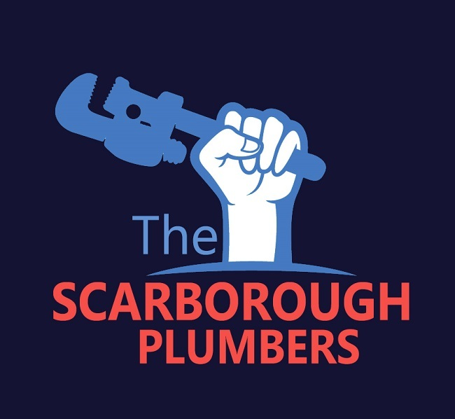 Profile Photos of Mister Plumber Drain Expert Scarborough 1920 Ellesmere road - Photo 1 of 1