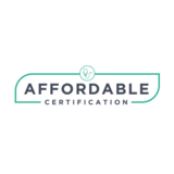 Affordable Medical Marijuana Card Certification 3502 S 6th Ave