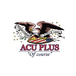 Profile Photos of ACU PLUS 118 New South Rd. - Photo 1 of 4