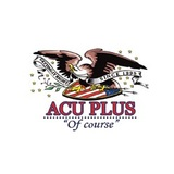 ACU PLUS 118 New South Rd.