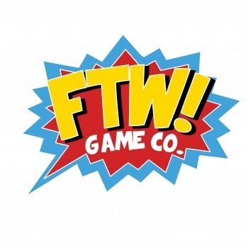 Profile Photos of FTW Game Co. 1209 West Will Rogers Boulevard - Photo 1 of 1