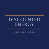 Discounted Energy For Business, Barnstaple