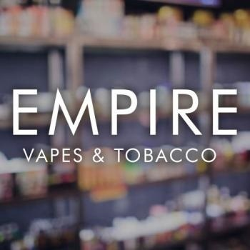 Profile Photos of Empire Vapes And Tobacco 1267 Woodbourne Road - Photo 1 of 1
