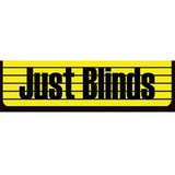 Just Blinds, Thorndon