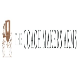 Profile Photos of The Coach Makers Arms Pub Marylebone 88 Marylebone Lane, Marylebone - Photo 1 of 1