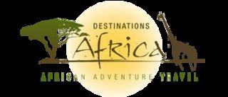 Destinations Africa - African Wildlife Tours - Travel Packages