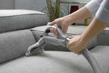 Profile Photos of Carpet Cleaning Montreal Pros