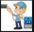 New Album of Chimney Sweep by Best Cleaning 423 Madison St, - Photo 6 of 6