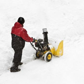 Profile Photos of Snow Removal Fort Mcmurray 237 Siltstone Pl - Photo 4 of 4