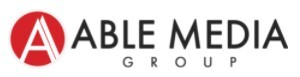 Profile Photos of Able Media Group Kemp House, 152 – 160 City Rd - Photo 1 of 6