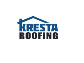Profile Photos of Kresta Roofing 1327 Basse Rd - Photo 1 of 1
