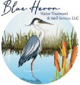 Blue Heron Water Treatment and Well Service, LLC 6220 Lower York Rd