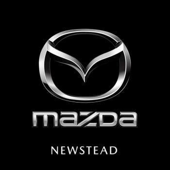 Profile Photos of Newstead Mazda Parts 180 Holt St - Photo 1 of 1