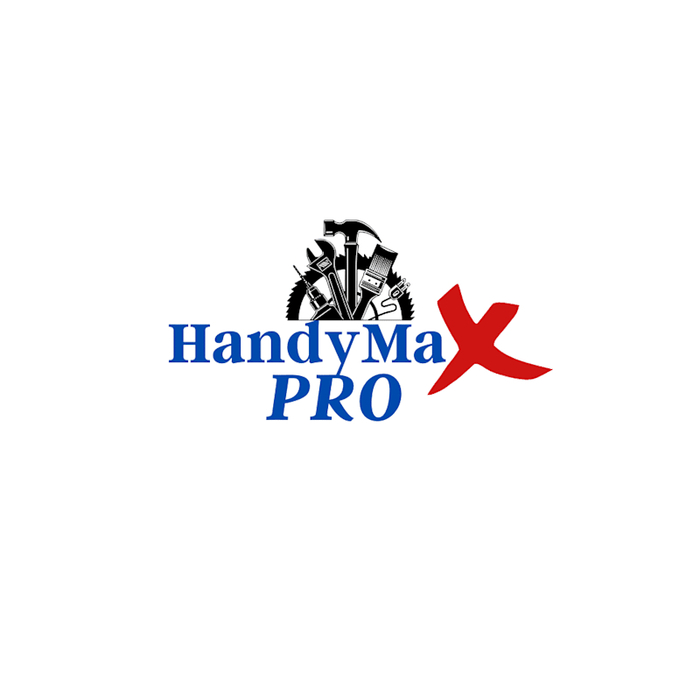 Profile Photos of HandyMAX PRO, LLC 1391 NW St Lucie West Blvd #420 - Photo 1 of 1