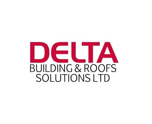 Profile Photos of Delta Building And Roofs Solutions Ltd Haycorft, Hovefields Avenue - Photo 1 of 1