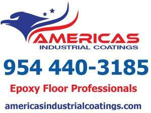 Profile Photos of Americas Industrial Coatings 420 NW 27th Ave Suite B - Photo 1 of 1