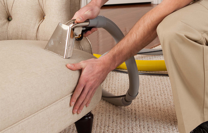 Profile Photos of Salt Lake City Carpet & Upholstery Cleaning 27 C St E - Photo 8 of 9