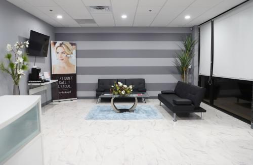 New Album of Icon Aesthetics and Wellness Med Spa 1628 West Hebron Parkway - Photo 1 of 3