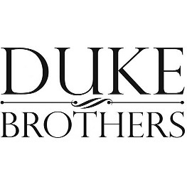 Profile Photos of Duke Brothers 330 W 25th St - Photo 1 of 4
