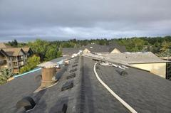 Profile Photos of Fratello Roofing & Exteriors Ltd 228 Copperpond Parade SE - Photo 4 of 4