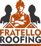 Fratello Roofing & Exteriors Ltd 228 Copperpond Parade SE