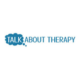 Talk About Therapy - Speech Therapy, Atlanta