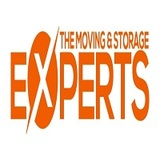 Long Distance Moving Companies Los Angeles, Los Angeles