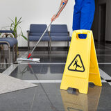 Murfreesboro Commercial Cleaning 420 Conquest Road