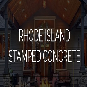 Profile Photos of Rhody Stamped Concrete Co. 464 Maple Ave - Photo 1 of 1