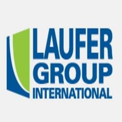 Profile Photos of Laufer Group International, Ltd. 20 Vesey Street, Suite 601 - Photo 1 of 1