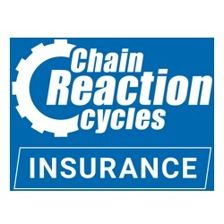 Profile Photos of Chain Reaction Cycles Insurance 1000 Lakeside, Suite 310, Third Floor, N E Wing - Photo 1 of 1