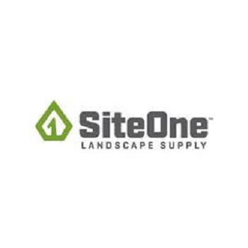Profile Photos of SiteOne Landscape Supply 2200 Lovell Rd - Photo 1 of 1
