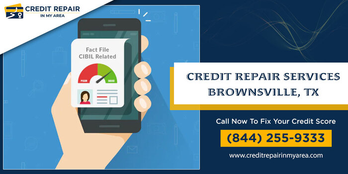 Profile Photos of Credit Repair Brownsville TX Brownsville, TX - Photo 1 of 1