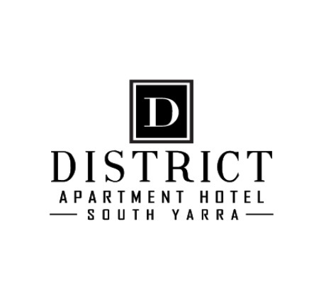 Profile Photos of District Apartment Hotel 10 Claremont Street - Photo 1 of 1