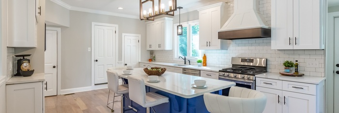 Profile Photos of Kitchen Cabinets for Sale Serving - Photo 4 of 4