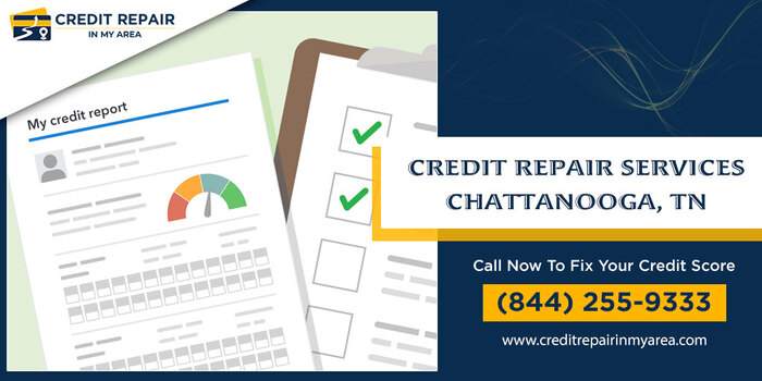 Profile Photos of Credit Repair Chattanooga TN Chattanooga, TN - Photo 1 of 1
