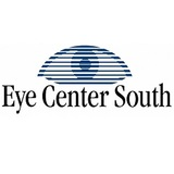 Eye Center South - Andalusia 16685 U.S. 84