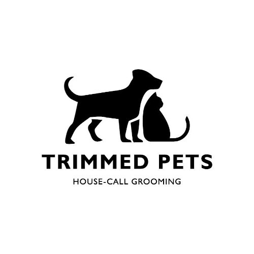Profile Photos of Trimmed Pets LLC 1255 E Whig Drive - Photo 1 of 6
