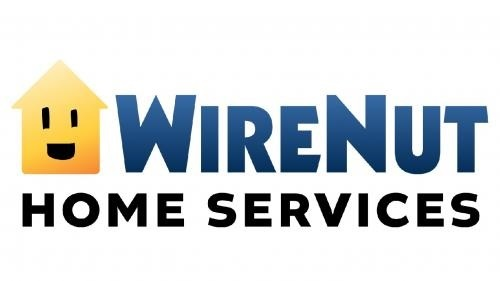 Profile Photos of WireNut Home Services 4901 E. Dry Creek Rd suite 290 - Photo 2 of 2