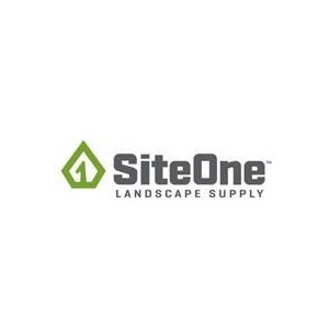 Profile Photos of SiteOne Landscape Supply 1270 Long Hollow Pike - Photo 1 of 1
