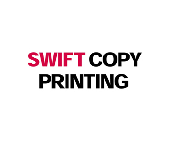 Profile Photos of Swift Copy Printing 10 E 36th St - Photo 1 of 1