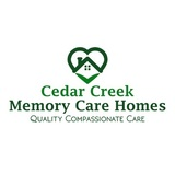 Clifton Woods Memory Care Home, Silver Spring
