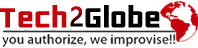 Profile Photos of Tech2globe - Data Management Services 135, Spagnoli road - Photo 1 of 1