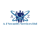 A-Z Security Services ltd new bedford road