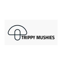 Profile Photos of Trippy Mushies 500 Abernethy Rd - Photo 1 of 1