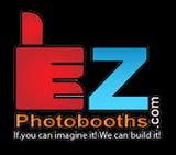 EZ Photo Booths, City of Industry