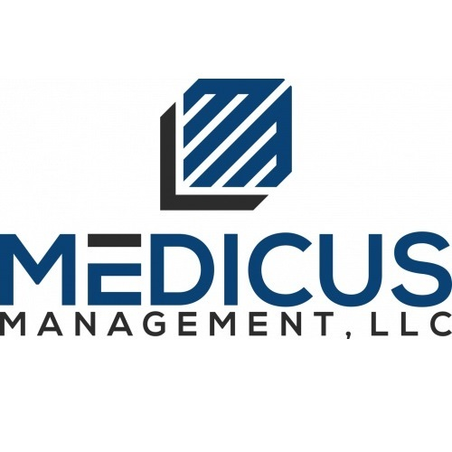 Profile Photos of Medicus Management 8117 W Manchester Ave Suite 368 - Photo 1 of 1