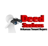 Deed Seekers Inc. 400 W Capitol Ave, Suite 1700