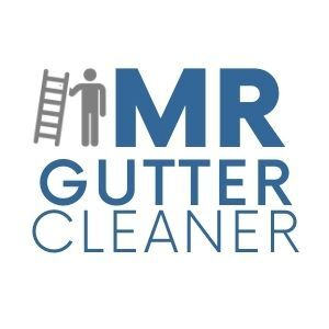 Profile Photos of Mr Gutter Cleaner Pompano Beach 705 NE 3rd Ave - Photo 1 of 1